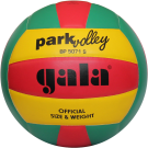 Park Volley BP5071S