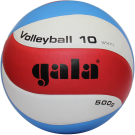 Volleyball 10 BV5471S 17.6oz.