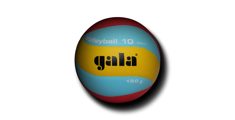 Volleyball 10 BV5541S
