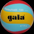 Volleyball 10 BV5551S 7.4oz.