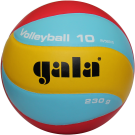 Volleyball 10 BV5651S 8oz.