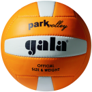 Park Volley BP5113S