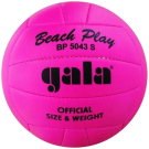 Beach Play BP5043S