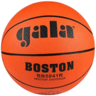 Boston BB5041R
