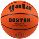 Boston BB6041R