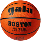 Boston BB7041R
