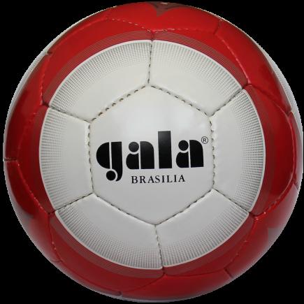 Brasilia BF5033S