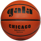 Chicago BB5011C