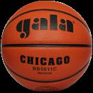 Chicago BB5011C