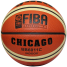 Chicago BB6011C