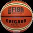 Chicago BB7011C