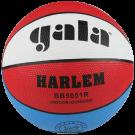 Harlem BB5051R