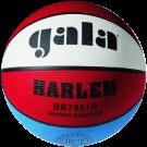 Harlem BB7051R