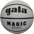 Magic BB7061R