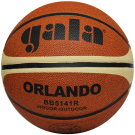 Orlando BB5141R