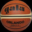 Orlando BB6141R