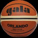 Orlando BB7141R