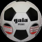 Peru BF5073S