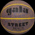 Street BB7071R