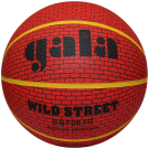 Wild Street BB7081R