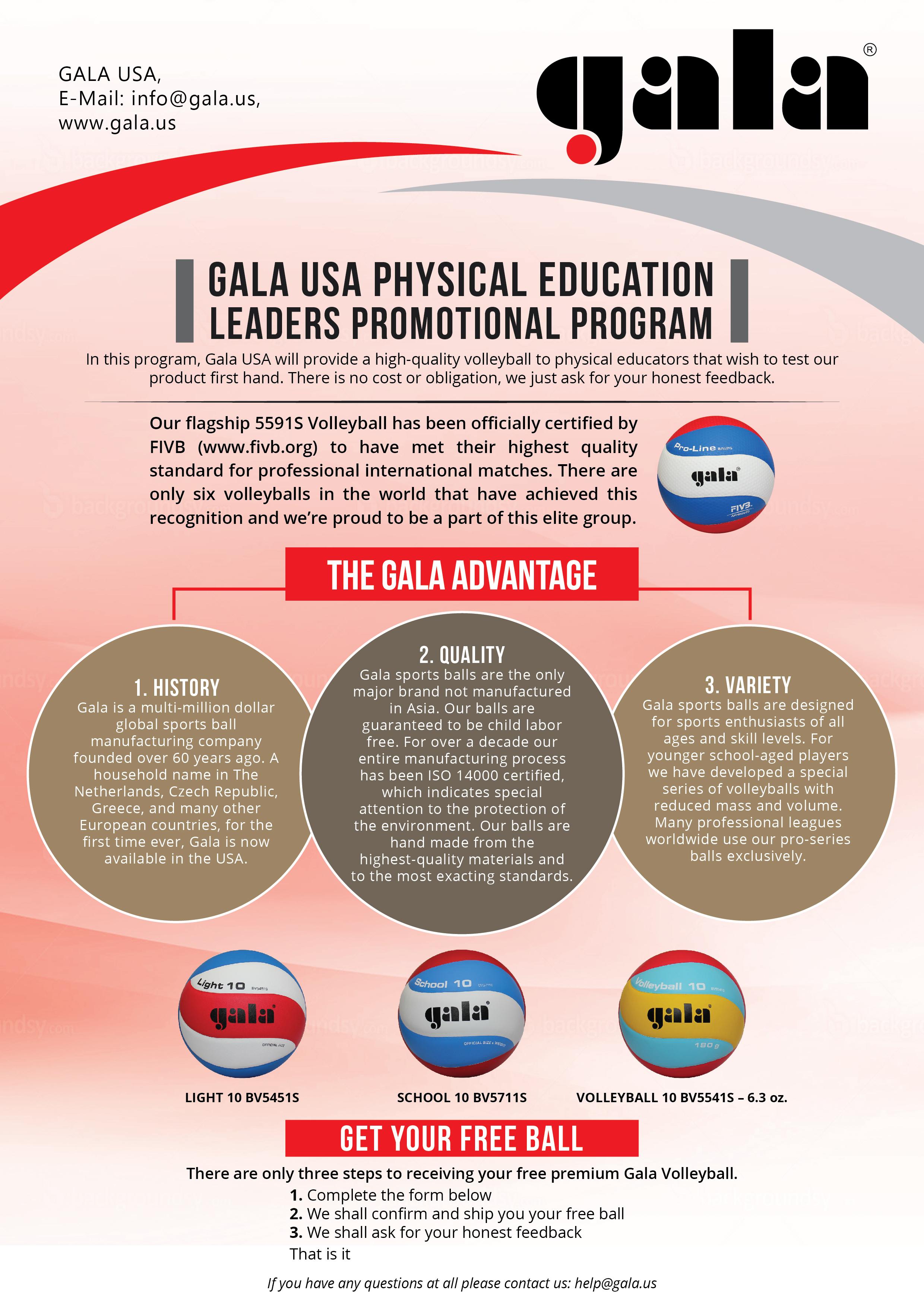 GALA_Promotional_Program_Flyer_1