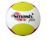 Smash Plus